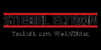 https://www.stiebel-eltron.de/de/home.html