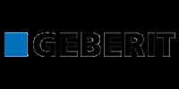 https://www.geberit.de/home/