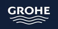 https://www.grohe.de/de_de/