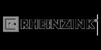 https://www.rheinzink.de/
